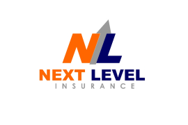 NextLevelInsurance (002)